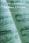 copertina La Musa E Il Poeta