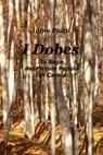 I Dobes