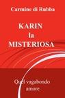 KARIN la MISTERIOSA