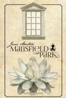 copertina di Mansfield Park
