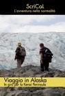 copertina Viaggio in Alaska