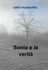 Sonia e le verità