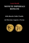 MONETE IMPERIALI ROMANE