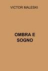 copertina OMBRA E SOGNO