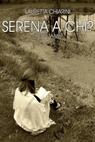 Serena a chi?