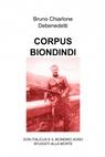 CORPUS BIONDINDI