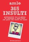 365 insulti