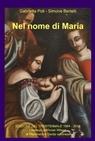copertina Nel nome di Maria