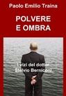 POLVERE E OMBRA