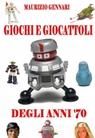 copertina GIOCHI E GIOCATTOLI DEGLI...