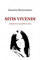 SITIS VIVENDI