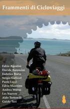 Frammenti di cicloviaggi