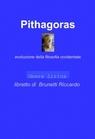 copertina Pithagoras
