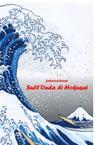 Sull'Onda di Hokusai