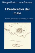 I Predicatori del male