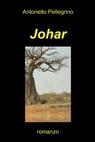 Johar