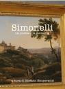 copertina di Simonelli