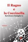 copertina Il Ragno e la Coccinella