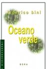 copertina di Oceano verde