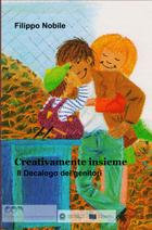 Creativamente insieme