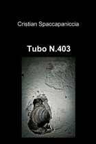 Tubo N.403