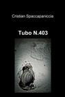 copertina Tubo N.403