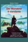 copertina Der Wanderer   Il viandante