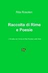 copertina Raccolta di Rime e Poesie