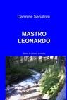 MASTRO LEONARDO