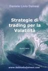 copertina Strategie di trading per la...