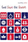 copertina God Save the Queen