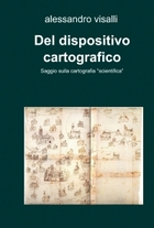 Del dispositivo cartografico