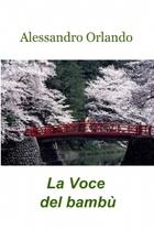 La Voce del bambù