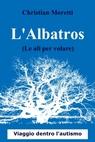 copertina L'Albatros