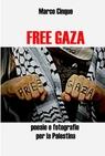 copertina FREE GAZA