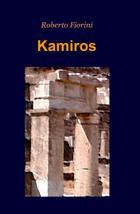 Kamiros