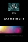 copertina Gay and the City