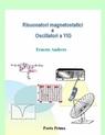 Risuonatori magnetostatici e Oscillatori a YIG