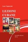 LEZIONI CUBANE (seconda edizione, 2014)
