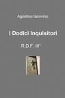 I Dodici Inquisitori