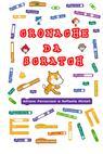 copertina Cronache da Scratch