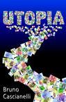 copertina UTOPIA