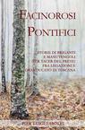 copertina Facinorosi Pontifici