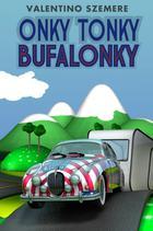 Onky Tonky Bufalonky