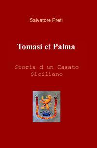Ilmiolibro tomasi et palma libro di salvatore preti - Storia di palma domenica ks1 ...