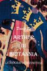 Arthur di Britannia