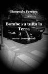 copertina Bombe su tutta la Terra – M...